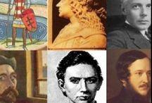 történelem/history