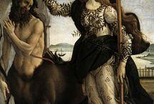 πίνακες ζωγραφικής ξένων ζωγράφων