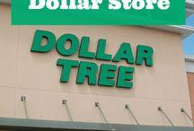 $$$$$$$$store fun
