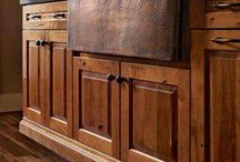 #rustic #home