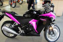 bikes n tatts