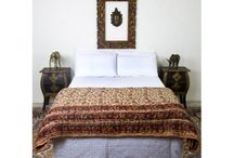 Multi Color Quilts / Some of the best designs of Multi color Quilts, best board on Pinterest for Quilts Designing.