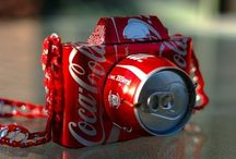 Reuse Cans