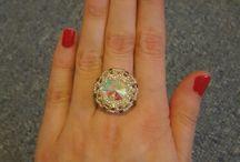 My HandMade Beads Jewellery