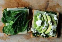 mad til sunde dage
