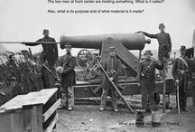 Civil War N.Y. 4th Heavy Artillery