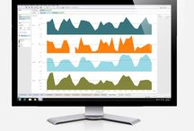 Tableau / Tableau analysts and business intelligence solutions for persons and business