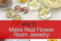 jewelry projects