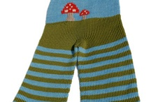 cute clothes for little people