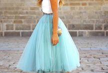 ideas vestidos boda