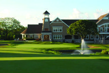 Club Design Studio / Clubhouse and Club Design for Golf Course, Multifamily, Apartment  Communities.