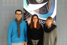 @metrequadrat COMUNICACIÓN & FORMACIÓN