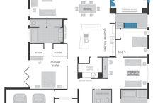 great floorplans