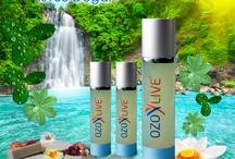 ozoxlive / Ozoxlive %100 doğal, selülit, kırışıklık, anti aging formülü ile mucize bir üründür.
