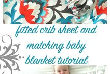 Sheets tutorial. ..