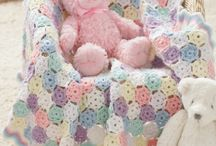 Coperte per neonato