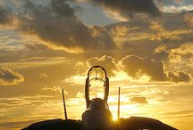 Fast Jets, Aeroplanes & Helicopters