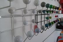 vitra showroom athens / vitra