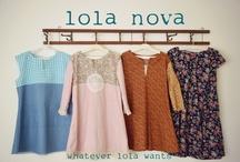 Sew Good Accessories / by Melva Kidd