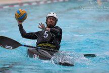 [Etudiants IP] Photo Sportive