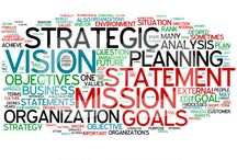 stratdgic planning
