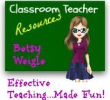 Student Teacher Resources / by Jennifer Smith