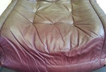 Leather Furniture Repairs & Restoration / Furniture repair and restoration services   www.leatherrepaircompany.com/shop