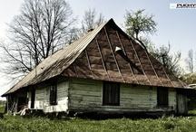 Long Long Time Ago - Housing