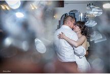 Wedding's photos