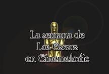 Cine y críticas