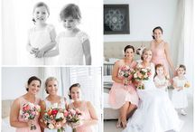 | destination weddings | / Some of our beautiful brides and the makeup and hair they chose for their stunning destination weddings. Destination wedding makeup, bridal destination makeup