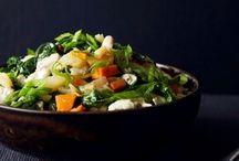 5-2 Diet Recipes