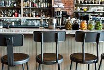Bar Ideas !!