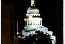 2015 Higher Ed & Research Conferences / SCCE & HCCA's 2015 Higher Education & Research Compliance Conferences in Austin, Texas