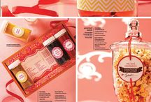 Packaging  / by Patricia Snodgrass