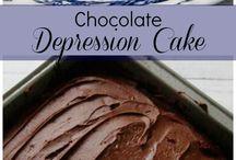Amstrd cake