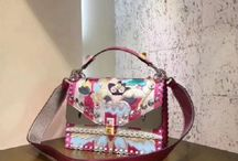 2018 new fendi bags from seehandbag.com