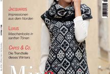knit mag