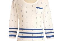 Knitwear ideas