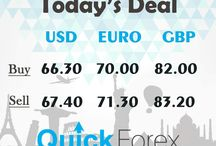Daily Rates