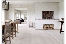 home & living / Design, decoration, living, gardens, furniture - all stylish and comfortable / by Monika Müller-Michael