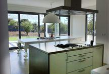 Exclusive Algarve Interiors / Modern and traditional Portuguese interiors.