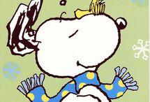 Snoopy !!!