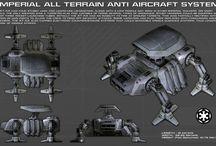 corazzato imperiale