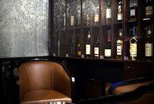 Bars Paris