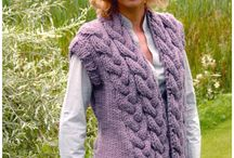 Quality Knitting Yarns and the Latest Pattern Designs / Browse our website for all your favourite brands