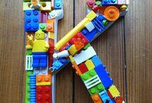 Kids actividades infantiles