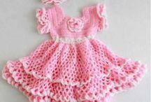 Šaty Pre Najmenšie Slečny