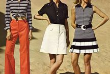70' fashion