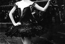 Darcey Bussell / Dance